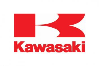 Nakagawa Named New President of Kawasaki