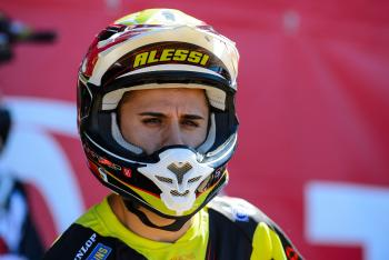 Alessi, Baggett, Emig on DMXS Radio