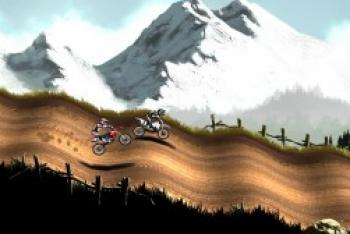 Mad Skills Motocross 2 Mobile Game Released