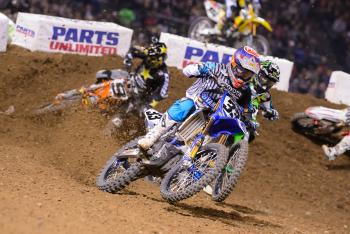 SX Preview Show: Atlanta SX