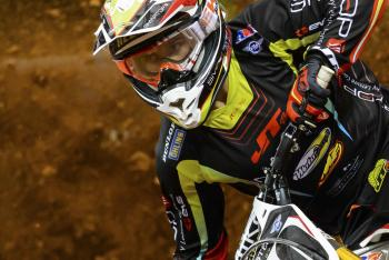 Alessi, Genova and More on Pulpmx Show