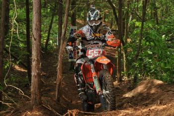2014 GNCC Season Kicks Off Next Weekend
