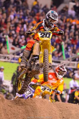 Tickle-IndySX2014-Cudby-083