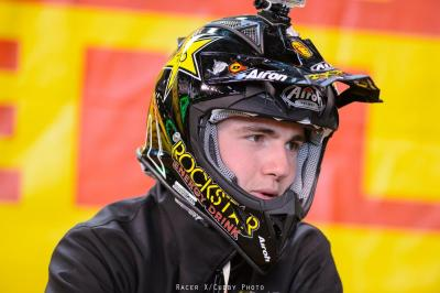 Thompson-IndySX2014-Cudby-013