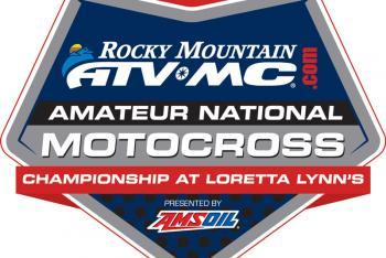 Tomahawk MX Area Qualifier Rescheduled