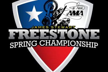 Last Day for Early Registration for JS7 Freestone