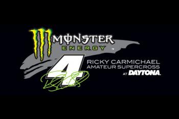 Racing Action Completed: 5th Annual RCSX
