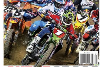 Racer X May 2014 Digital Edition Now Available