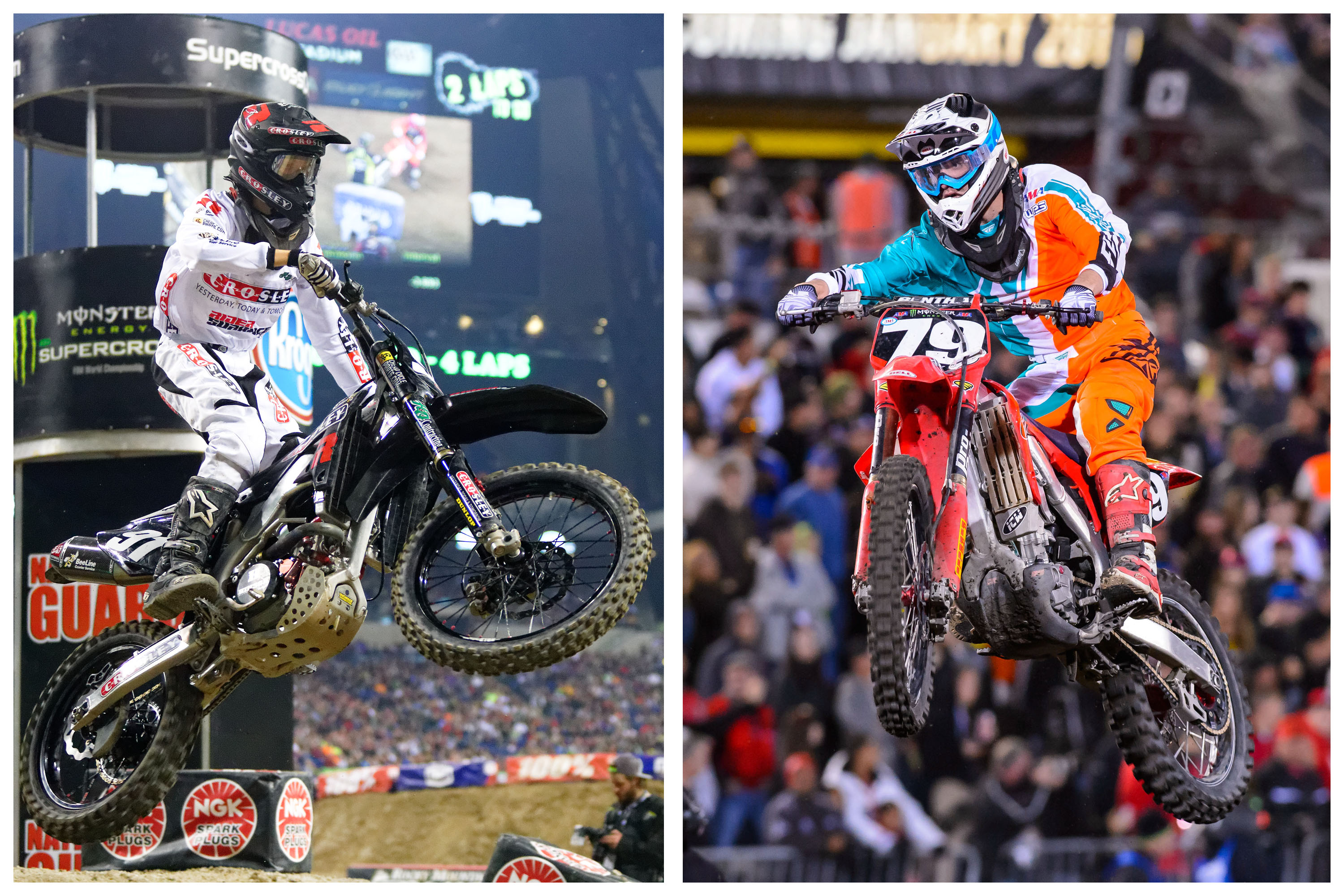 Privateer Profile: Baumert and Zimmer