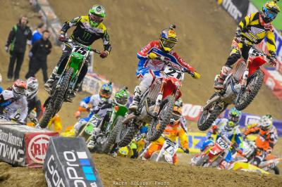 Seely-DetroitSX14-Cudby-053