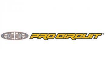 Pro Circuit Now Hiring