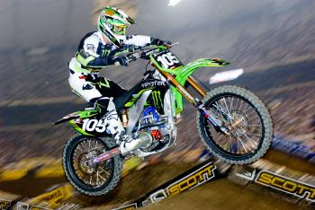 The List: Best Canadian Motocrossers Ever