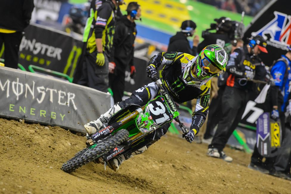 Davalos looks to rebound in Toronto. Photo: Simon Cudby