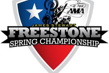 JS7 Freestone Championship Highlights & Live Link