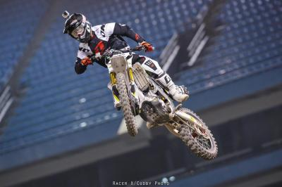 Peters-TorontoSX14-Cudby-004