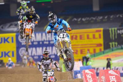 Peters-TorontoSX14-Cudby-013