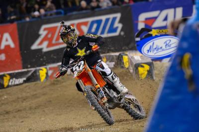 Thompson-TorontoSX14-Cudby-024