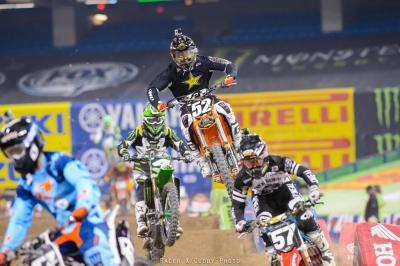 Thompson-TorontoSX14-Cudby-033
