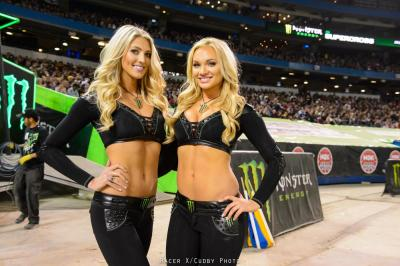MonsterMisc-TorontoSX14-Cudby-073