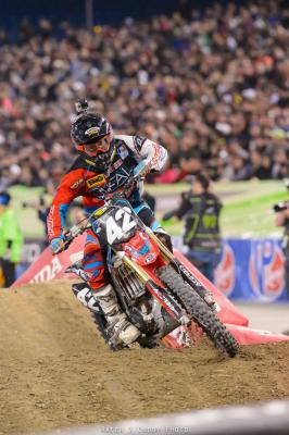 Friese-TorontoSX14-Cudby-014