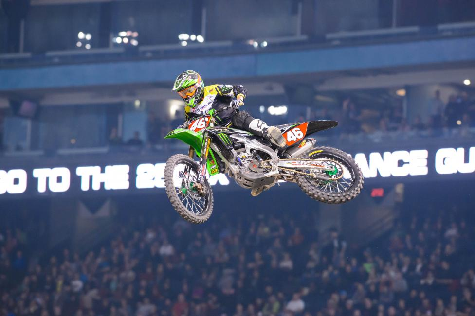 Cianciarulo will miss three to four months with a shouler injury.