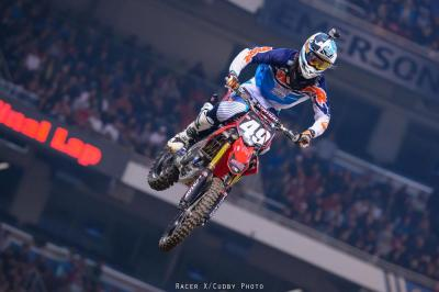 Faith-StLouisSX14-Cudby-034