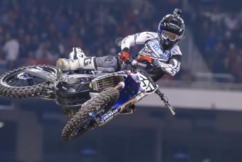 Racer X Films: Aftermath with Alex Martin