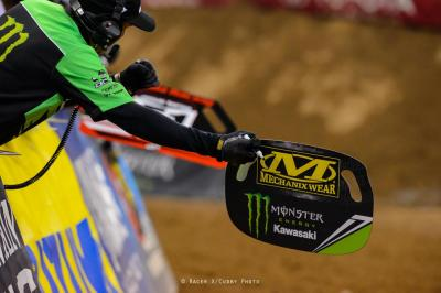 MechanixWear-HoustonSX14-Cudby-013
