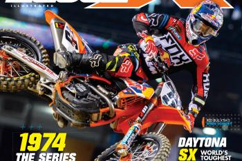 Racer X June 2014 Digital Edition Now Available