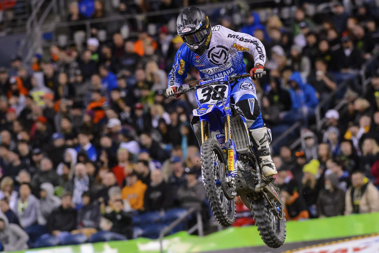 Racer X Films: Aftermath with Phil Nicoletti