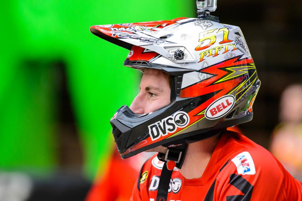 Canada hopes to land a deal this summer after his supercross only contract with 51Fifty Energy ends after Vegas.