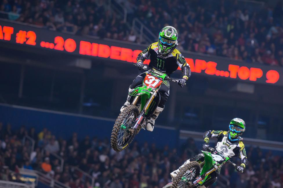 Martin Davalos is doubtful for Saturday.