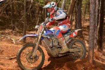 GNCC Bike Racing LIVE on RacerTV - Rd 5