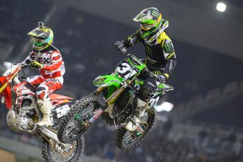 Davalos, Watson, Bisceglia, Decotis on DMXS Radio