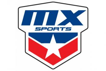 MX Sports Enters into Agreement With U.S. Anti-Doping Agency