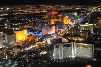 Pulpmx Show Las Vegas Edition