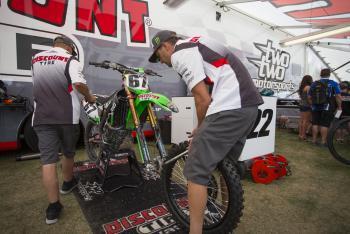 Racer X Films: Tyler Bowers