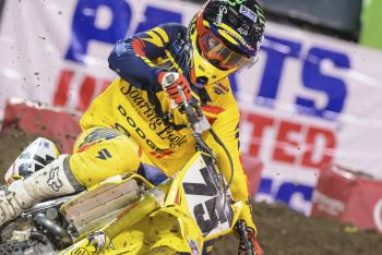 Millsaps, Hill, Martin, Beams on DMXS Radio