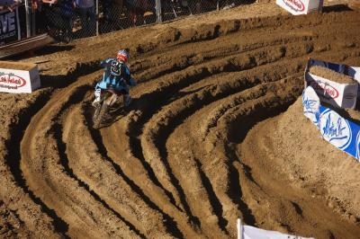 Brown-GlenHelen09-016