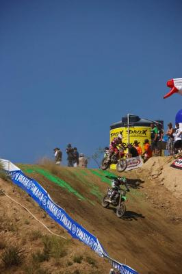Rattray-GlenHelen09-010