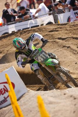 Rattray-GlenHelen09-020