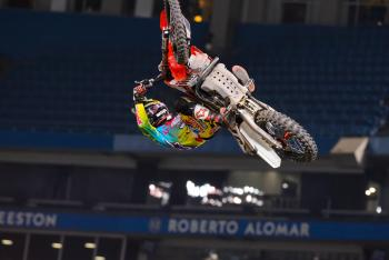 #WhipItWednesday Gallery