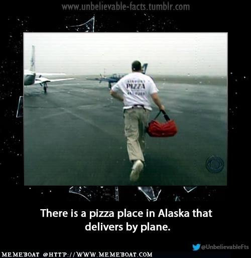 This is all I need to know about Alaska. Love it.