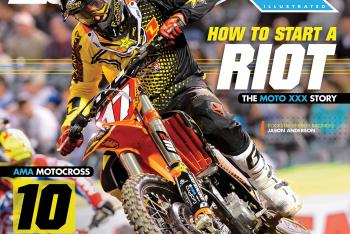 Racer X July 2014 Digital Edition Now Available
