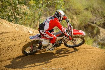 Racer X MX Preview: Episode 4 - Red Riders