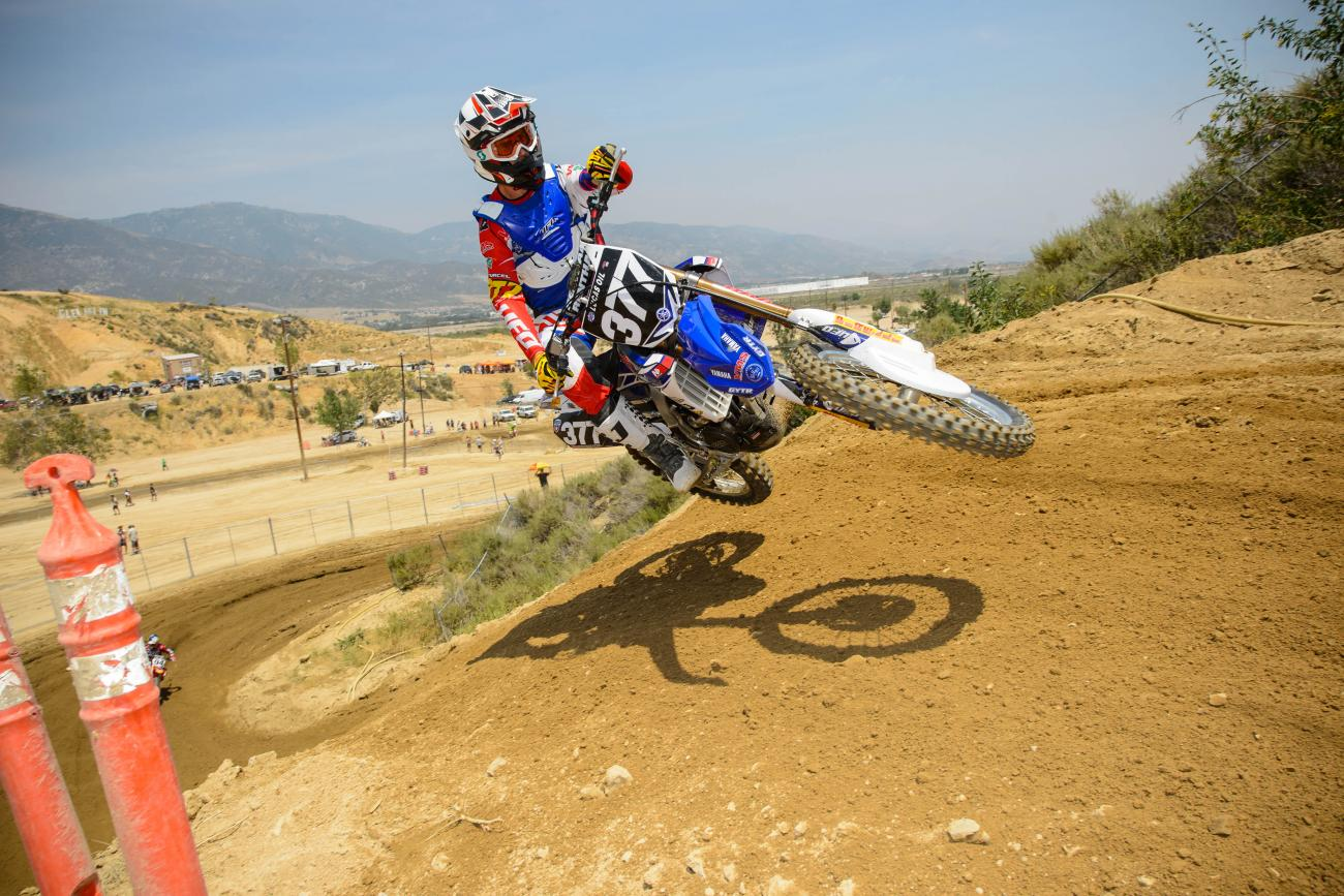BTOSports.com Racer X Podcast: 250MX Preview