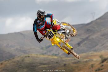 Racer X MX Preview: Episode 6 - The Other Guys
