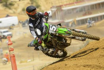 Racer X MX Preview: Episode 7 - Green Monster