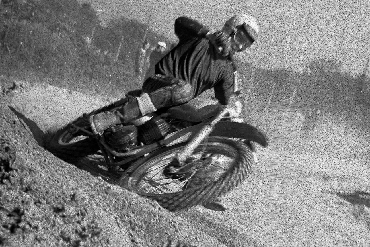 The List: Husqvarna's Best Ever