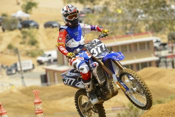 Racer X MX Preview: Episode 9 – The Mystery Tour